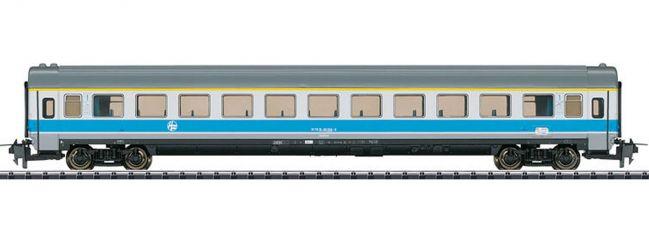TRIX Express 31161 Schnellzugwagen 1.Kl. MIMARA HZ | Spur H0