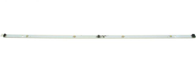 Uhlenbrock 28210 Weißer Leuchtstab für IntelliLight LED