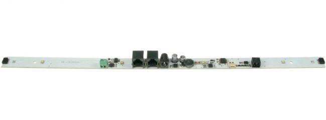 Uhlenbrock 28220 Hauptleuchtstab für IntelliLight LED