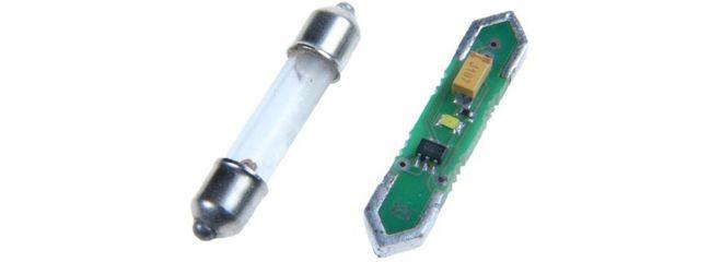 Uhlenbrock 29012 LED-Soffitten, warmweiß   2 Stück