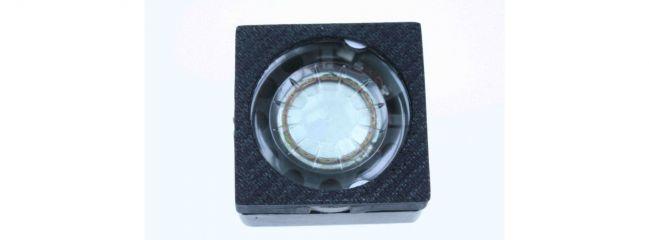 Uhlenbrock 31141 Lautsprecher 28 mm