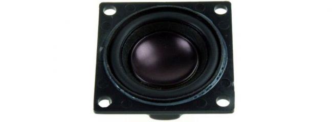 Uhlenbrock 31150 Lautsprecher 34 mm