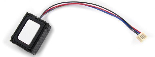 Uhlenbrock 32010 Kompakt Soundmodul leer | SUSI