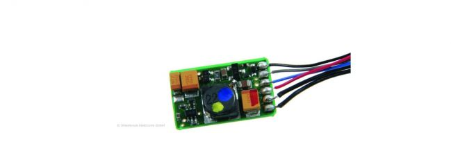 Uhlenbrock 32304 IntelliSound Modul