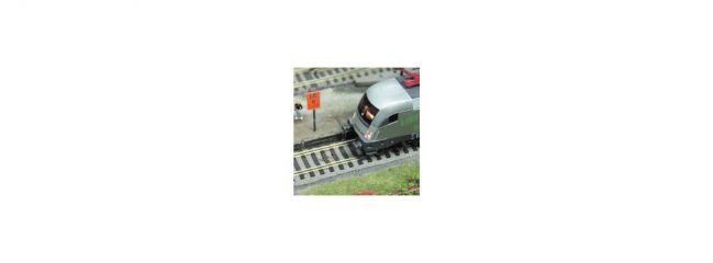 Uhlenbrock 68000 LISSY-Set Spur H0