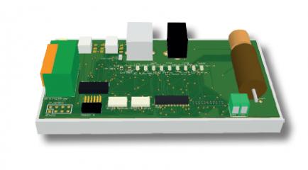 Uhlenbrock 71000 DigiTest   Digital- und Sounddecoder Teststation