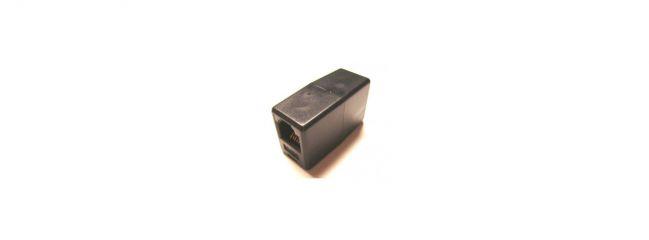 Uhlenbrock 62225 LocoNet Kupplung