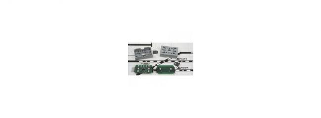 Uhlenbrock 69010 Track-Control Erweiterungs-Set