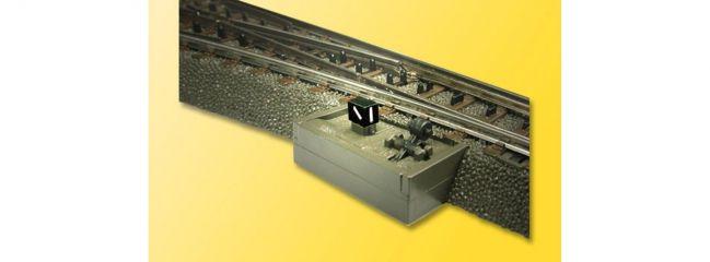 Viessmann 4555 Weichenlaterne für C-Gleis Märklin/Trix Spur H0