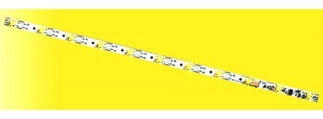 Viessmann 5049 Waggon Innenbeleuchtung mit 11 LEDs gelb Spur H0
