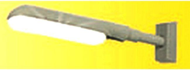 Viessmann 6725 Industrieleuchte mit LED Bausatz Spur H0