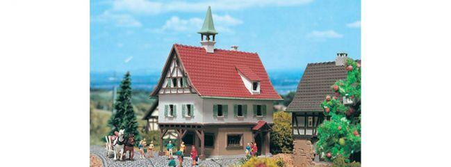 VOLLMER 9532 Rathaus Bausatz Spur Z