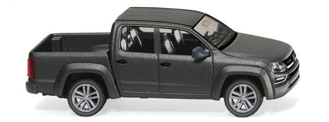 WIKING 031148 VW Amarok GP Comfortline | 1:87
