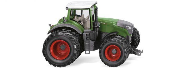 WIKING 036162 Fendt 1050 Vario mit Zwillingsreifen | Landwirtschaftsmodell 1:87