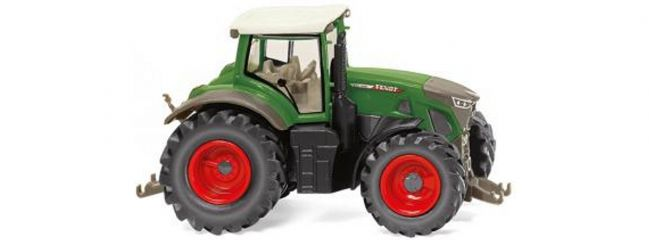 WIKING 036163 Fendt 942 Vario | Modell-Traktor 1:87