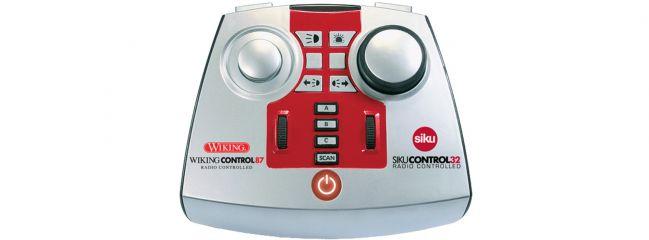 WIKING B-WARE 077410 Control - Fernsteuermodul
