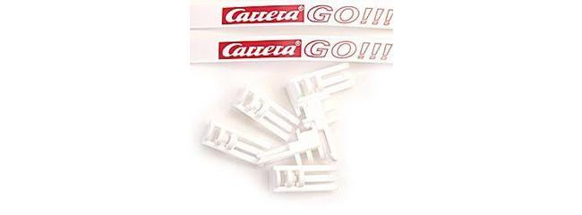 Carrera 88110 GO!!! Leitplankenset 1/43