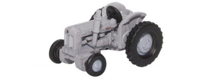 OXFORD 200124677 Fordson Traktor Landwirtschaftsmodell 1:160