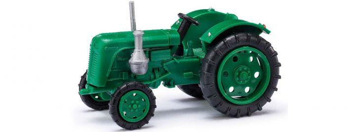 BUSCH 210010115 Famulus RS 14 grün | Landwirtschaftsmodell 1:87