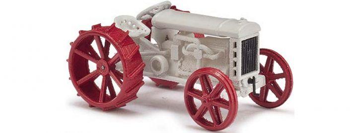 BUSCH 59915 Fordson Model F | Traktormodell 1:87