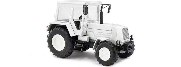 BUSCH 60263 Traktor Fortschritt | Landwirtschaftsmodell Bausatz 1:87