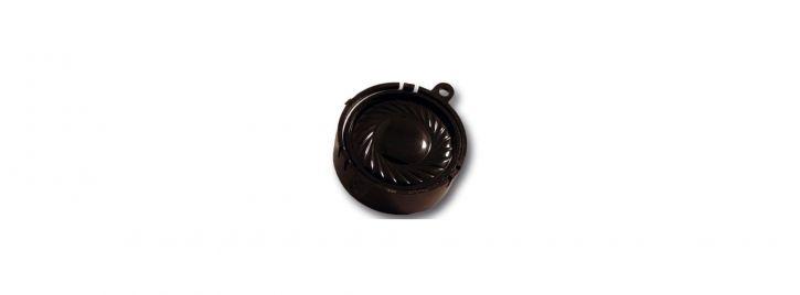 ESU 50333 Lautsprecher 28 mm rund 4 Ohm