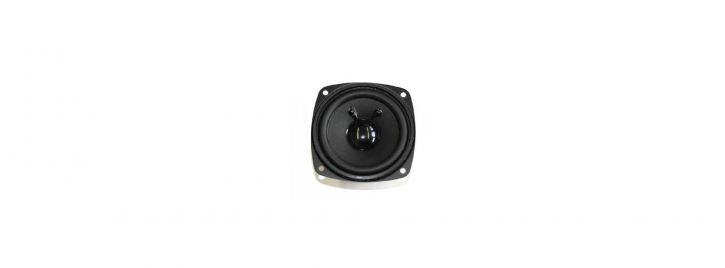 ESU 50338 Lautsprecher XL Visaton FRS 8 | 78 mm | 8 Ohm