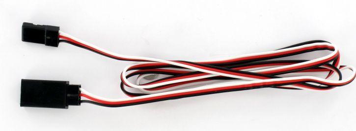 ESU 51810 Servoverlängerungskabel J/R