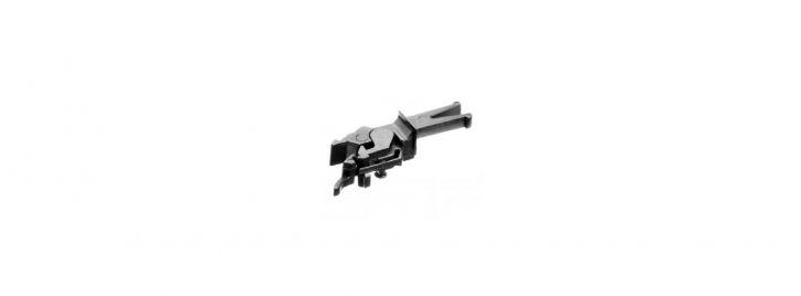 FLEISCHMANN 386515 PROFI-Steckkupplung | 1 Packung mit 50 Stück Inhalt | Spur H0