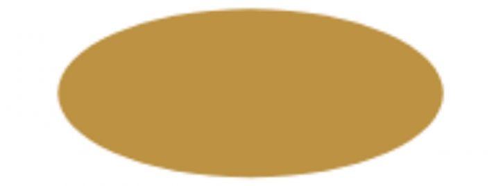 ITALERI 4673 Streichfarbe Holz matt | Inhalt: 20 ml