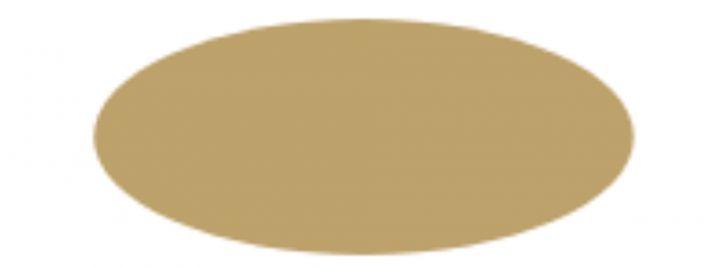ITALERI 4720 Streichfarbe Sand matt   Inhalt: 20 ml