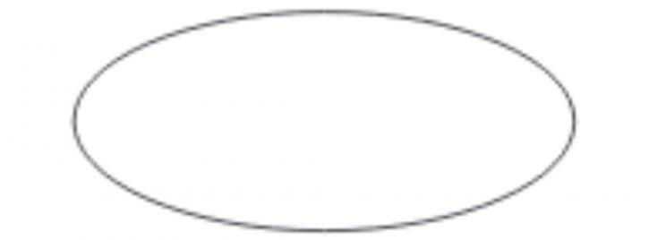 ITALERI 4769 Streichfarbe Weiß matt | Inhalt: 20 ml