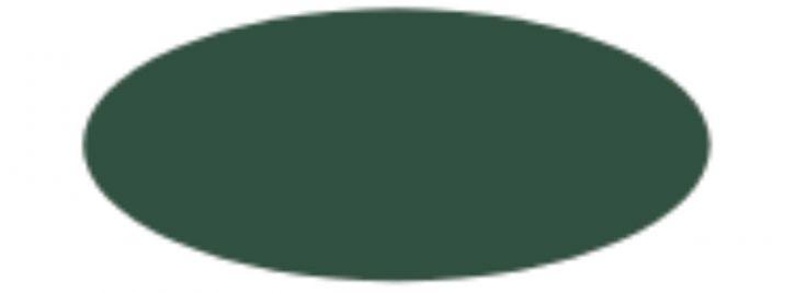 ITALERI 4807 Streichfarbe Russisch-Panzer-Grün matt   Inhalt: 20 ml