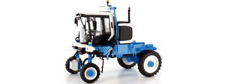 Universal Hobbies JOU02090 BOBARD 1096 Grapepicker Tractor Landwirtschaftsmodell 1:32