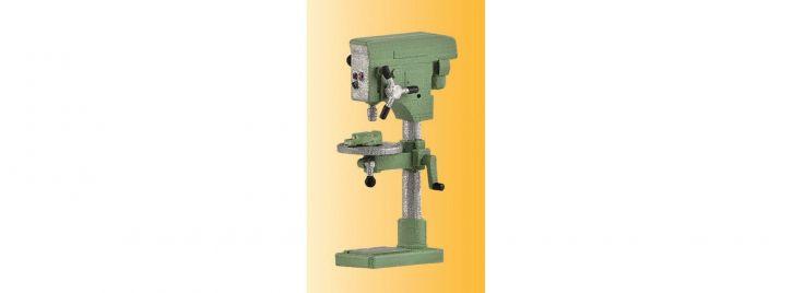kibri 38674 Ständer-Bohrmaschine Fertigmodell 1:87