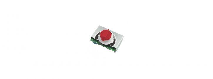 LGB 52121 Elektronischer Fahrregler Zubehör Spur G