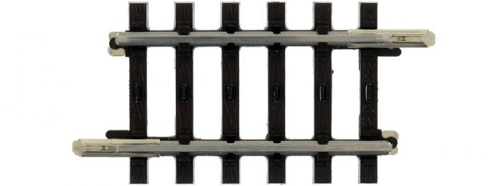 märklin 2202 Gerades Gleis | 45 mm | K-Gleis Spur H0