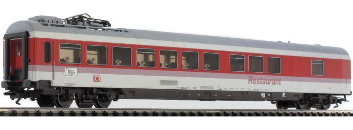 märklin 43308 Speisewagen WRmz 135.0 EC Tiziano DB AG   Spur H0
