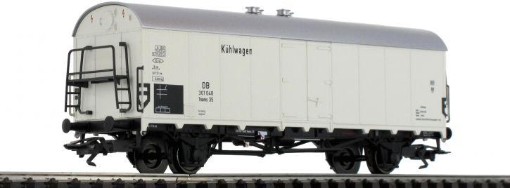 märklin 46171 Kühlwagen Tnoms 35 DB | Spur H0