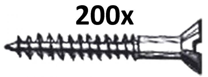 märklin 74990 Gleisschrauben für C-Gleis Spur H0