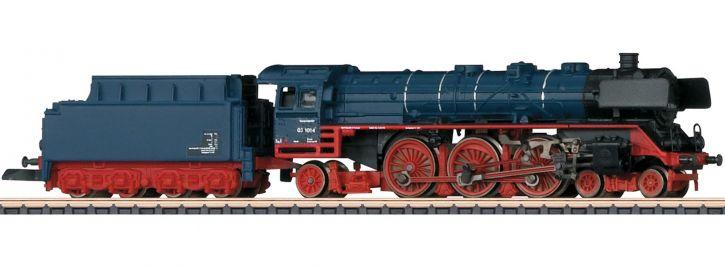 märklin 88856 Dampflok BR 03.10 DB | Spur Z