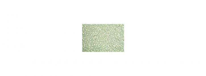 NOCH 57475 3D Steinplatten, grau Spur H0
