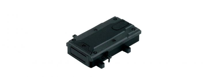 PIKO 35271 Elektro-Weichenantrieb | Spur G
