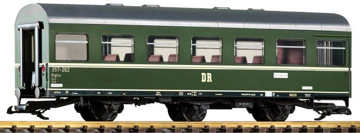 PIKO 37685 Personenwagen Reko Bagtre DR | Spur G