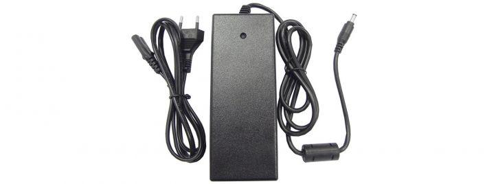 PIKO 55046 Desktop-Schaltnetzteil | 18V/ 5,3A/ 96W  | Für SmartBox