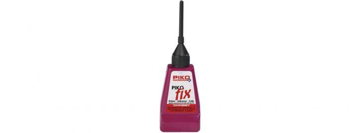 PIKO 55701 Piko-Fix Profi-Kunststoffkleber | Inhalt: 30g