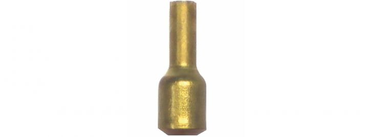 PIKO 56163 Dampfgenerator 10-16 V AC/DC | Digitalbetrieb BR 78 | Spur H0