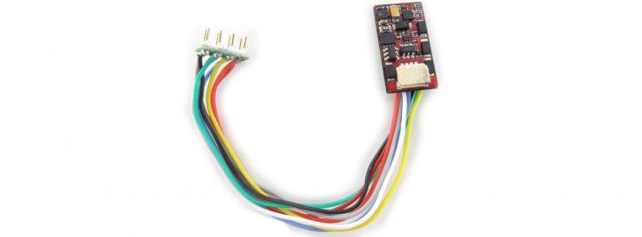 PIKO 56403 SmartDecoder 4.1 8-polig Multiprotokoll