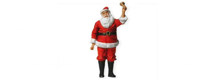 Preiser 63084 Weihnachtsmann   Figur Spur 1
