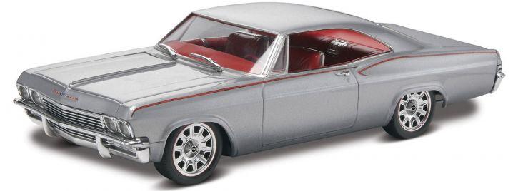 Revell 14190 65er Chevy Impala | Auto Bausatz 1:25
